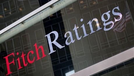Fitch: Θετικό βήμα για την ολοκλήρωση της αξιολόγησης η συμφωνία με την Ελλάδα