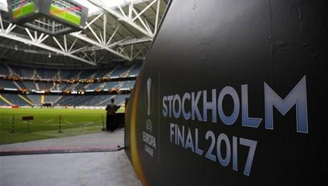 Europa League: Άγιαξ και Μάντσεστερ Γιουνάιτεντ διεκδικούν το τρόπαιο