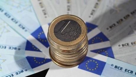 Αυξήθηκε κατά 600 εκατ. ευρώ η αξία των μετοχών του ΤΧΣ από τις συστημικές τράπεζες