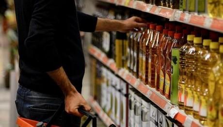 Στο 1,6% ο εναρμονισμένος δείκτης τιμών καταναλωτή