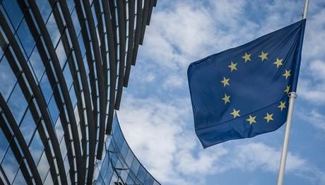 Βγαίνει από τη διαδικασία περί υπερβολικού ελλείμματος η Ελλάδα μετά την αξιολόγηση