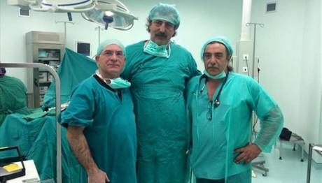 ΧΑΘΗΚΑΝ οι ασθενείς του Πολάκη...ΣΤΟΠ!
