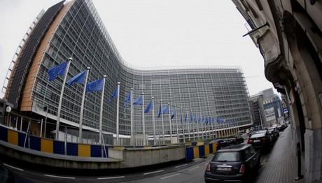 Κομισιόν: Η συμφωνία θα συμπληρωθεί από μία συζήτηση για το χρέος