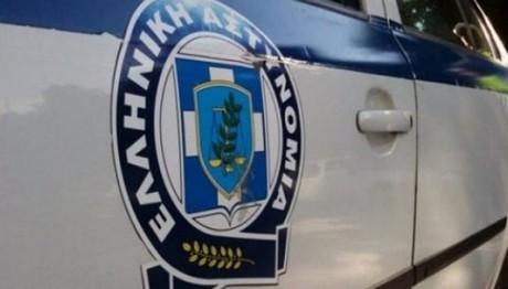 Μεγάλη αστυνομική επιχείρηση στη Θεσσαλία για κύκλωμα διακίνησης κοκαΐνης-Εμπλέκεται γνωστός επιχειρηματίας των Τρικάλων