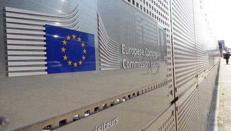 Να καταλήξουν σε λύση μέχρι το επόμενο Εurogroup ζητά η Κομισιόν από τους εταίρους της Ελλάδας