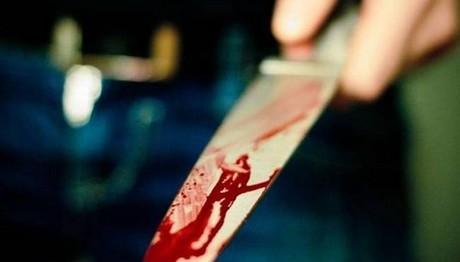 Μήνυσε τη μητέρα της! Απίστευτες καταγγελίες 15χρονης: «Με απειλεί με μαχαίρι ότι θα με σκοτώσει»