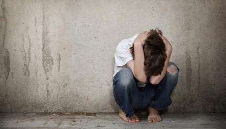 ΑΠΟΤΡΟΠΙΑΣΜΟΣ: 83χρονος κακοποιούσε σεξουαλικά 12χρονο αγόρι με ελαφρά νοητική υστέρηση σε παιδική χαρά