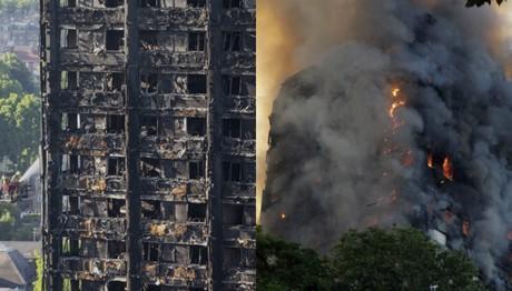 Ο ΜΑΤΩΜΕΝΟΣ κατάλογος του πύργου της κολάσεως στο Λονδίνο-Αυτοί είναι οι ΝΕΚΡΟΙ και οι ΑΓΝΟΟΥΜΕΝΟΙ