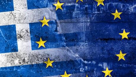 ΣΦΑΛΙΑΡΑ από Bloomberg: Ας μην τρέφει ελπίδες για την ποσοτική χαλάρωση η Ελλάδα