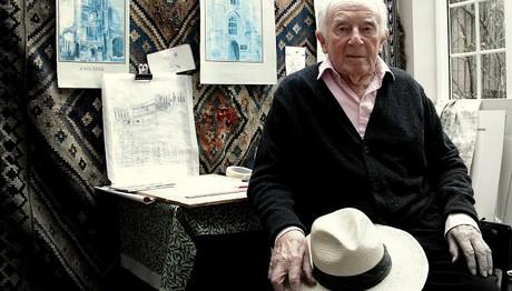 ΘΛΙΨΗ: ΑΓΑΠΗΜΕΝΟΣ πρωταγωνιστής του Χάρι Πότερ έφυγε από τη ζωή