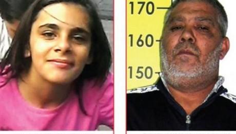 ΑΓΩΝΙΑ τέλος: Βρέθηκε η 12χρονη που είχε αρπάξει ο πατέρας της από το νοσοκομείο του Ρίου