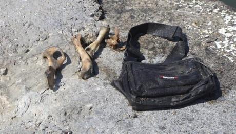 Η τραγική ιστορία του Μάνου Βρυθιά που βρέθηκε νεκρός