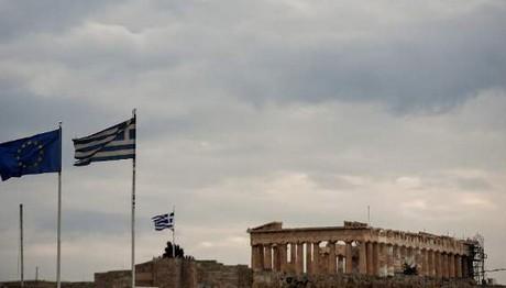 ΣΦΙΓΓΕΙ Ο ΚΛΟΙΟΣ! Για νέο μνημόνιο στην Ελλάδα μιλά και η HSBC