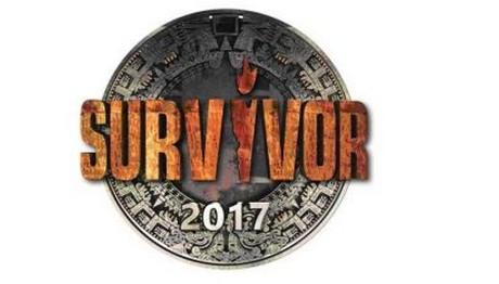 ΑΝΑΤΡΟΠΗ: Κερδίζουν οι Μαχητές την ασυλία στο Survivor!