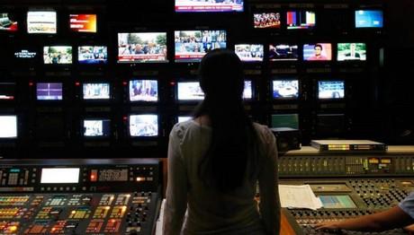 To ΕΣΡ αποφάσισε: Επτά οι τηλεοπτικές άδειες