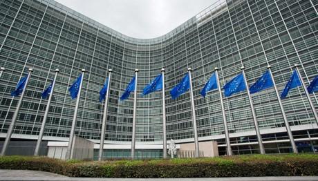 Παραβάσεις του κράτους δικαίου στην Πολωνία- Αντιδρά η Ko