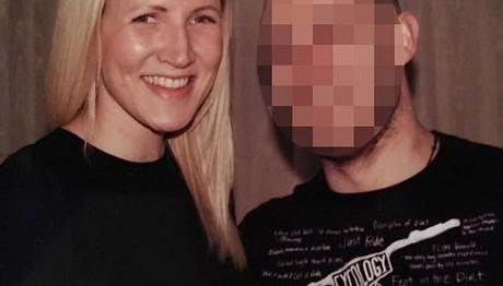 μεθυσμένος/η μαύρο σεξ αθώα εφηβική ηλικία πορνό