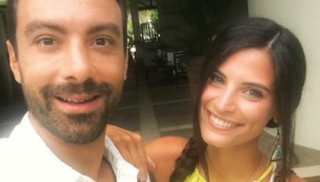 Τανιμανίδης – Μπόμπα: Μαζί στη ζωή, μαζί και σε διαφήμιση