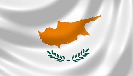 Αντιδράσεις για την στάση της Τουρκίας στο Κυπριακό