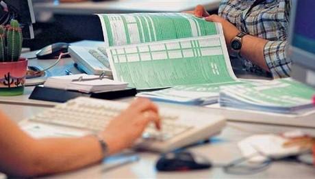 Παράταση στην προθεσμία φορολογικών δηλώσεων