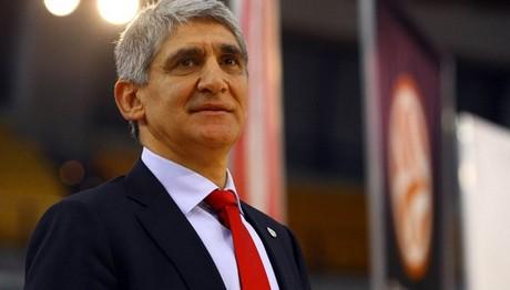 ΜΠΑΜ από Άρη: Ο Παναγιώτης Γιαννάκης νέος προπονητής!