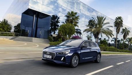 Δείτε τι έκαναν τα μοντέλα της Hyundai σε Ευρωπαϊκές συγκριτικές δοκιμές