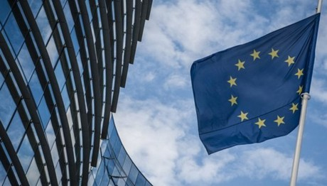 Τέλος οι απαιτήσεις για πρόσθετα μέτρα από τις Βρυξέλλες;