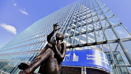 Παρέμβαση Κομισιόν για ΕΛΣΤΑΤ: Ξεκάθαρη η θέση μας για το έλλειμμα από τον Αύγουστο του 2016