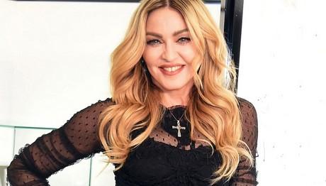 Madonna: Δικαστής λέει «όχι» στη δημοπρασία των προσωπικώ