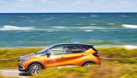 Η Renault σας ελέγχει δωρεάν το αυτοκίνητο σας για το καλοκαίρι