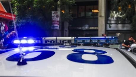 ΠΡΟΣΟΧΗ :Συμβουλές της  Ελληνικής αστυνομίας  για να μην την «πατήσετε»  στην αγοραπωλησία  αυτοκινήτου