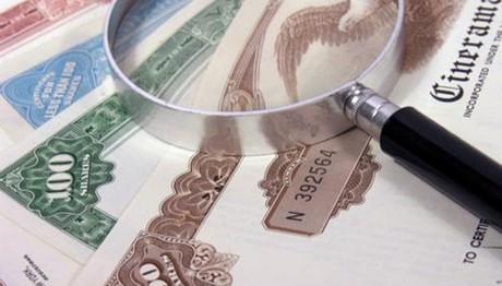 Τα spread σε αναμονή εξόδου στις αγορές