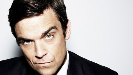 Robbie Williams πάσχει από «Σύνδρομο Νυχτερινής Υπερφαγί
