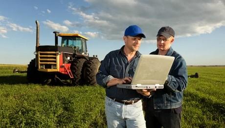 Ενίσχυση 148 εκατ. ευρώ σε νέους αγρότες