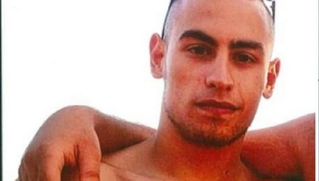 Εξαφανίστηκε 26χρονος στη Φθιώτιδα