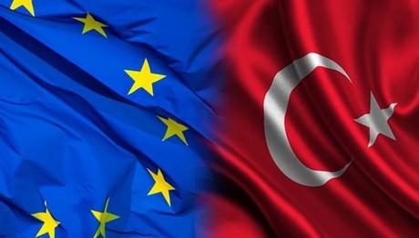 Έναρξη συνομιλιών ΕΕ- Τουρκίας: Συνεργασία υπό προϋποθέσε