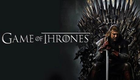 «Game of Thrones»: Η ΦΩΤΟ που έκανε 2.000.000 likes!