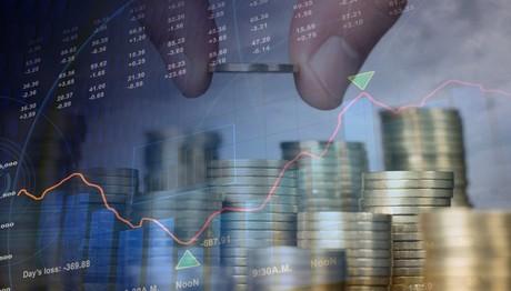 Κάτω από 2% το επιτόκιο! Το Δημόσιο πήρε 1,13 δισ. ευρώ με τρίμηνα έντοκα
