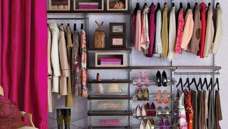 5de40b70f8d7 τα γυναικεία ρούχα που πρέπει να υπάρχουν στην ντουλάπα