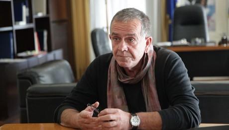 Επαναπροώθηση προσφύγων στην Ελλάδα: Για «κίνηση καλής θέλησης» για να... μείνουμε στην ΕΕ μιλά ο Μουζάλας!