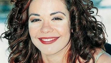 Ανατριχιαστικές αποκαλύψεις για τον θάνατο της ηθοποιού Γεωργίας Αποστόλου - Η επιστολή του Μητροπολίτη Ναυπάκτου