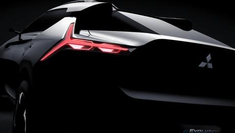 Το φιλόδοξο σχέδιο της  Mitsubishi που θα αλλάξει το μέλλον της