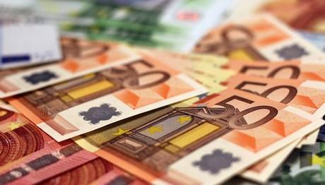 Αρνητική πρωτιά στις κρατικές εγγυήσεις για την Ελλάδα