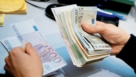 Δημοσιοποίηση ονομάτων οφειλετών σε Ασφαλιστικά Ταμεία