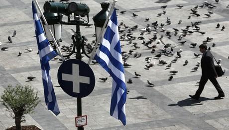 Κώστας Αγγελάκης: Η ανεργία από μια άλλη οπτική γωνία