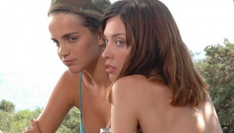 Κωμωδία ελληνικής παραγωγής 2005