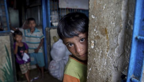 Bild: Δεν λειτουργεί η συμφωνία επανεισδοχής προσφύγων
