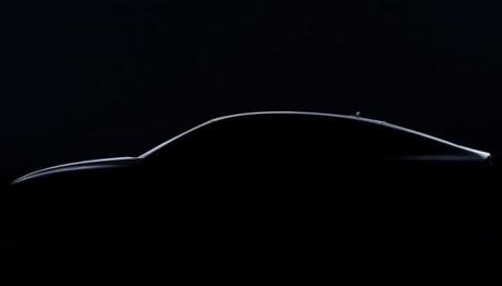 Που θα δείτε το Audi A7 Sportback σε ζωντανή σύνδεση