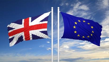Βρετανία Δεν υπολογίζουμε το κόστος του Brexit