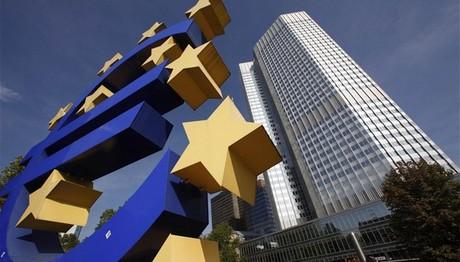 EKT: Stress tests για τις συστημικές τράπεζες στην Ελλάδα